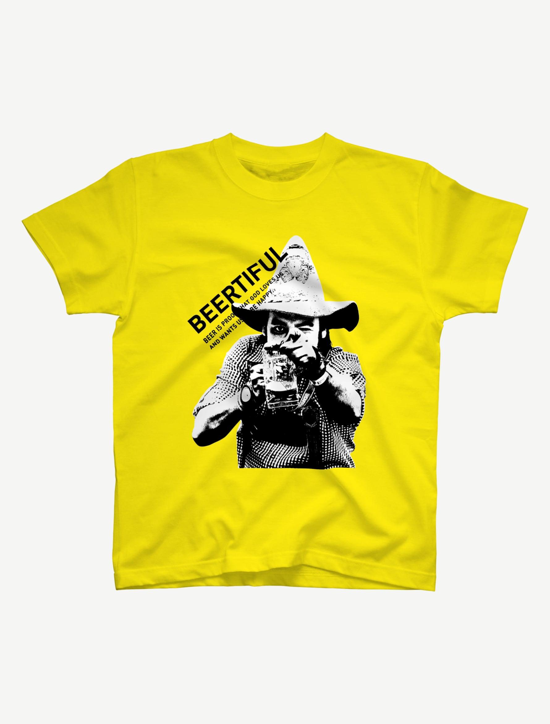 【OKTOBERFEST】Tシャツ