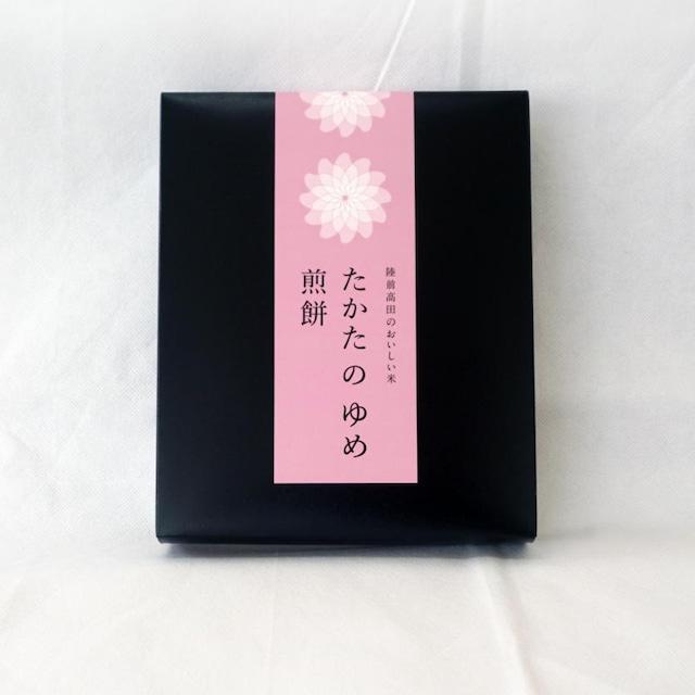 たかたのゆめ煎餅(大)