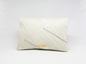 Clutch bag〔一点物〕C036