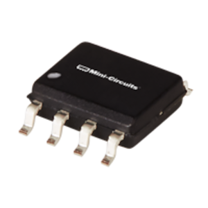 BP2G, Mini-Circuits(ミニサーキット)   MMIC Power Splitter (スプリッタ・コンバイナ), 1420 - 1660 MHz, 分配数: 2 WAY-0°
