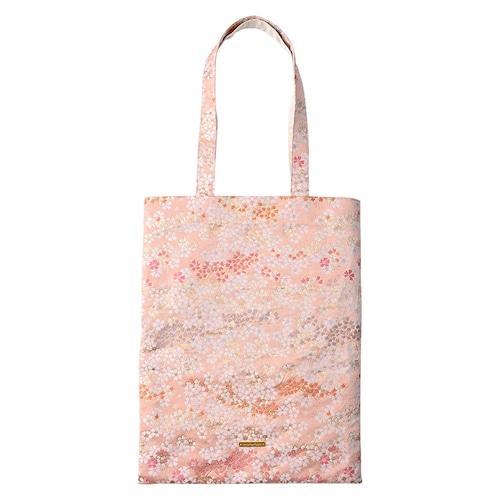 西陣織 Tote Bag  NTL2