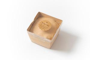 チーズケーキ(くり) ※季節限定商品