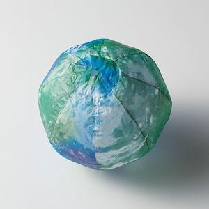 KamiPLAY PPB天体シリーズ 地球