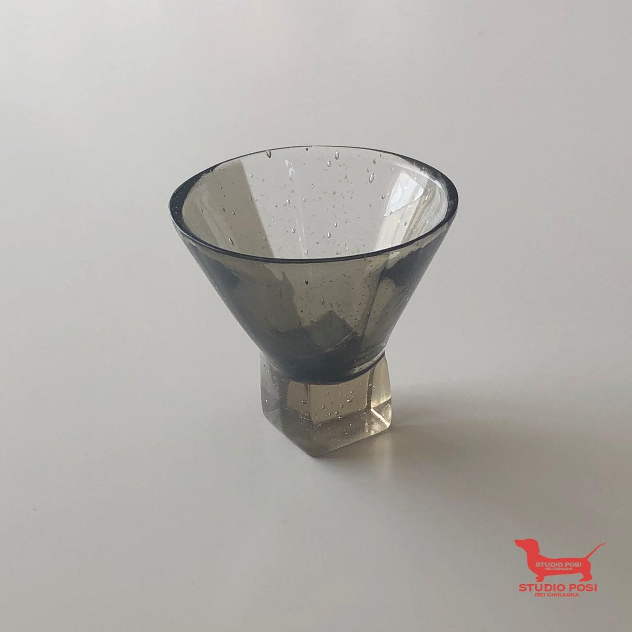 酔時 - 酒器