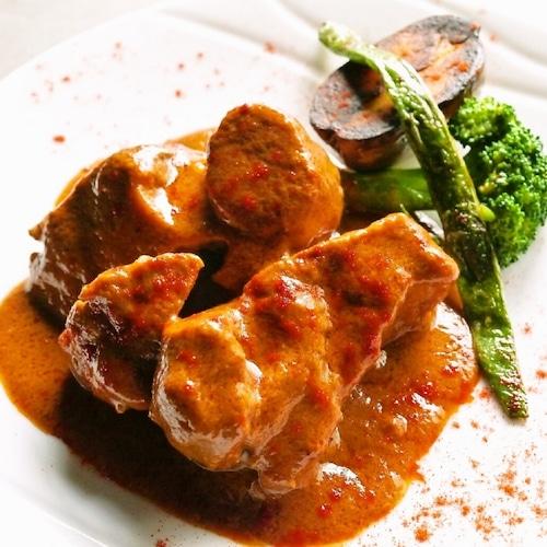 ビストロの煮込み料理 4点セット@BistroBolero(フレンチ惣菜 フランス料理 煮込み お取り寄せギフト)【冷凍便】の商品画像3