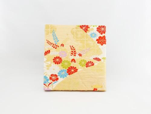 Fabric panel L〔一点物〕FL011