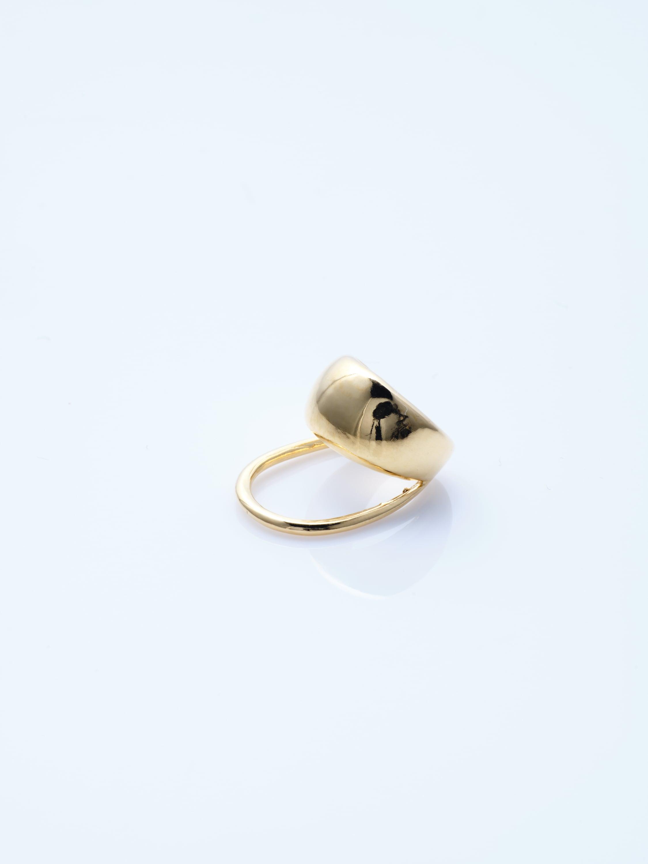 gold cuff  03 (CAAC-CF02-2)