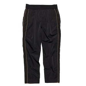 Side Line Track Pants -navy <LSD-AI1P1>