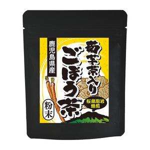 菊芋ごぼう茶 1.5g×10包