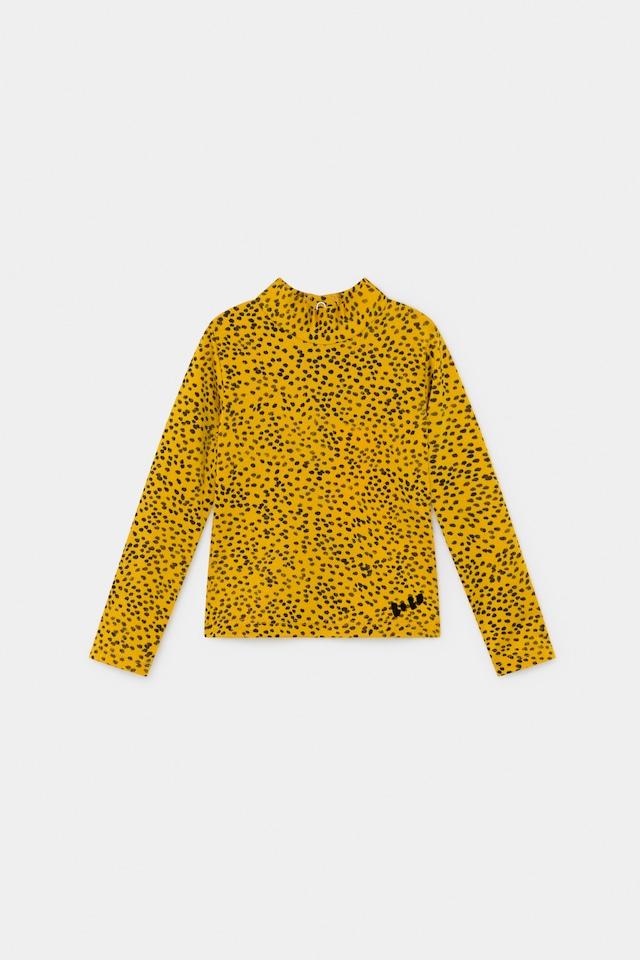 【20SS】bobochoses All Over Leopard Print swim Top 水着