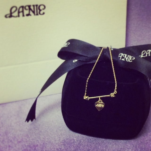 jewelry package ジュエリー・パッケージ