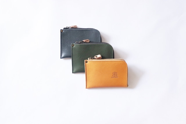CH-03  / Compact wallet