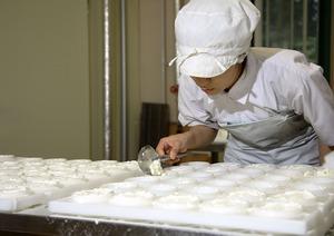 キサラファームチーズ工房『ちょっと良い日に食べるチーズセット』