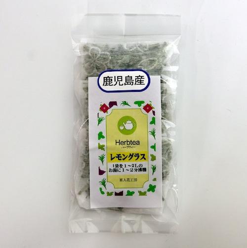 ハーブティー(レモングラス)3g×3P
