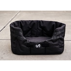 【 OSO 】 OVERLAND SPEC OUTDOORS Pet bed
