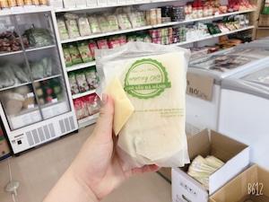 Chè Sầu Riêng Đà Nẵng(470g) - ドリアン味のチェ - Durian Flavour Gruel
