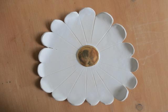margaret plate
