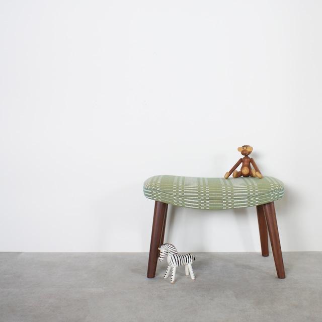 Foot stool / CH024