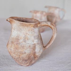 厚川文子 Fumiko Atsukawa 茶ピッチャーS (12)