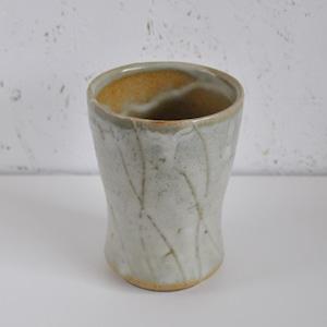 笠原良子 フリーカップ(yk-21-A)
