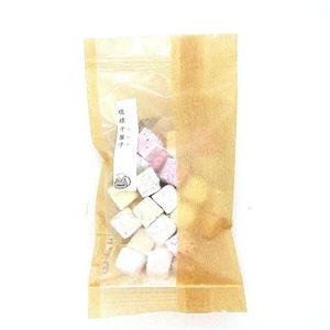 琉球干菓子(ラムネ)袋入