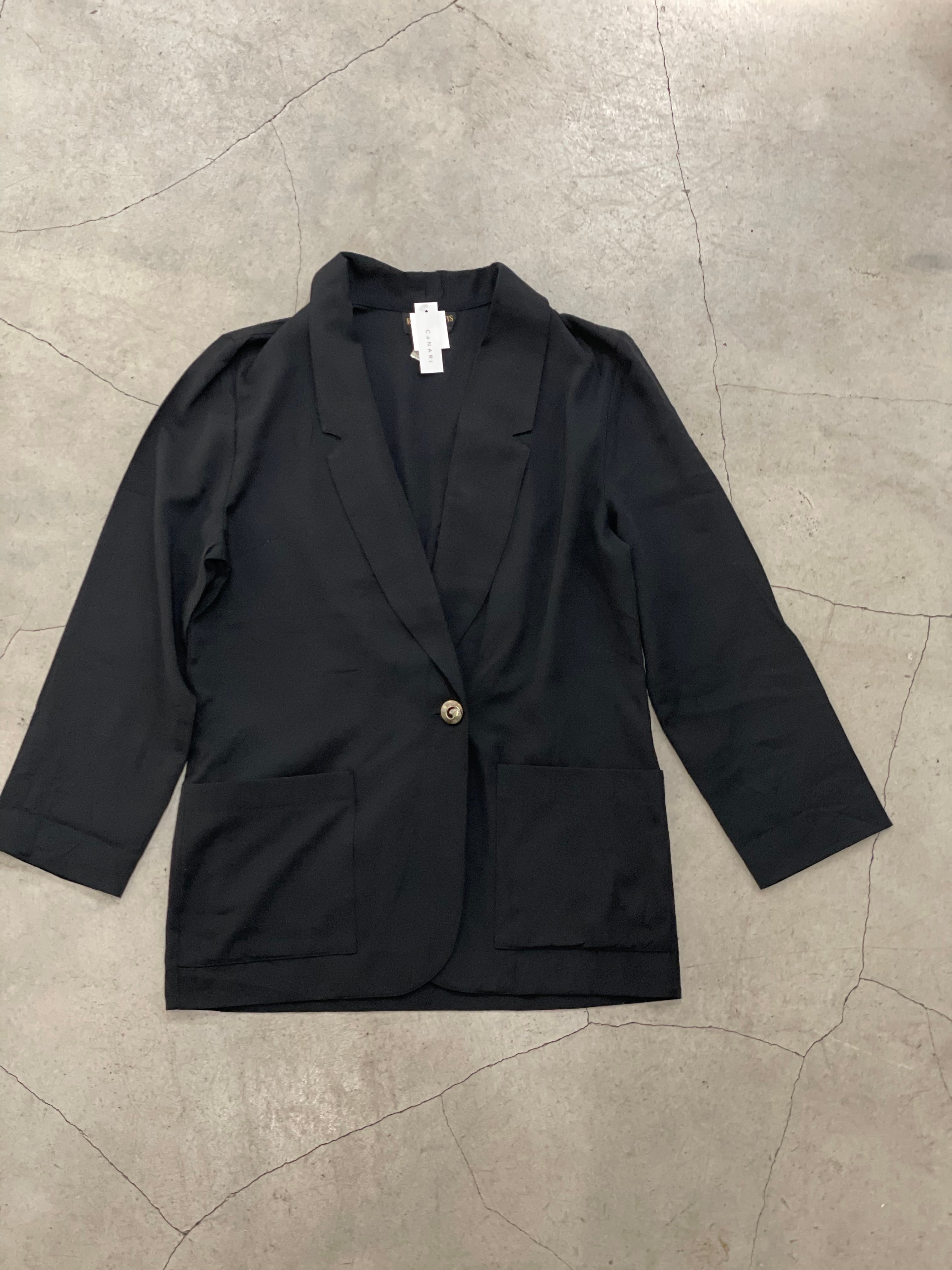 US vintage jacket