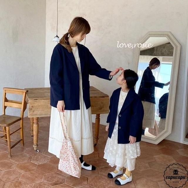 «sold out» love,rosie savon jacket サボンジャケット