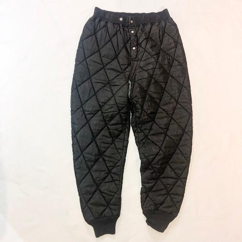〜70's down pants
