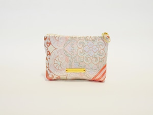 Pouch S〔一点物〕PS062