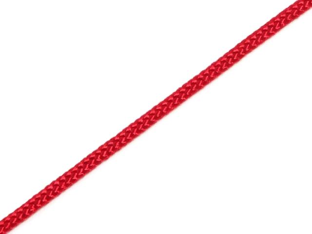 【サックス用】ブレード(紐):3mm単色(10色)