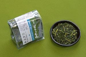 緑茶そうえもん100g