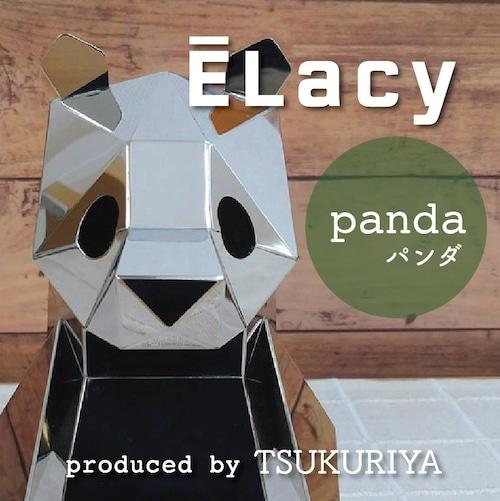 ELacy (エーラシー) PANDA