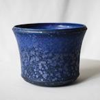 Cylinder Pot (海溝) ※XL