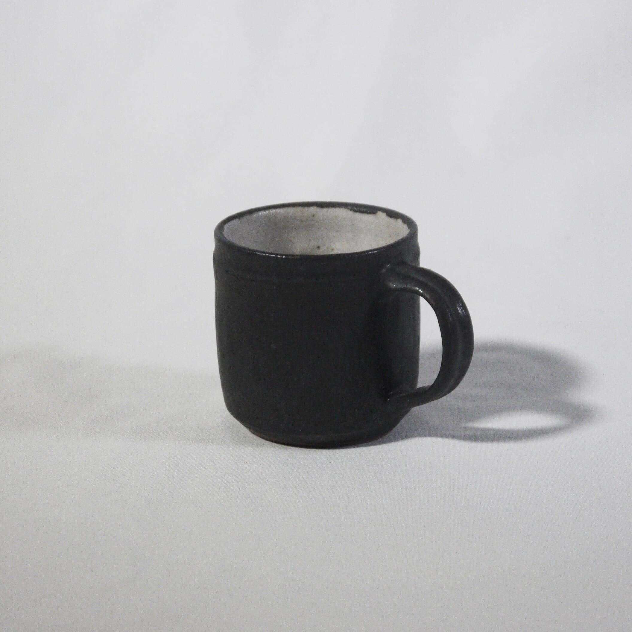 【薬師寺和夫】Fカップ 黒