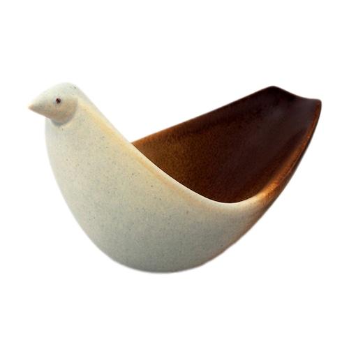 BIRDS' WORDS(バーズワーズ) Bird Tray ブルー