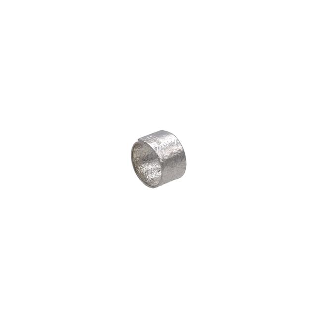 《リング》TIN BREATH Ring 15×80 mm