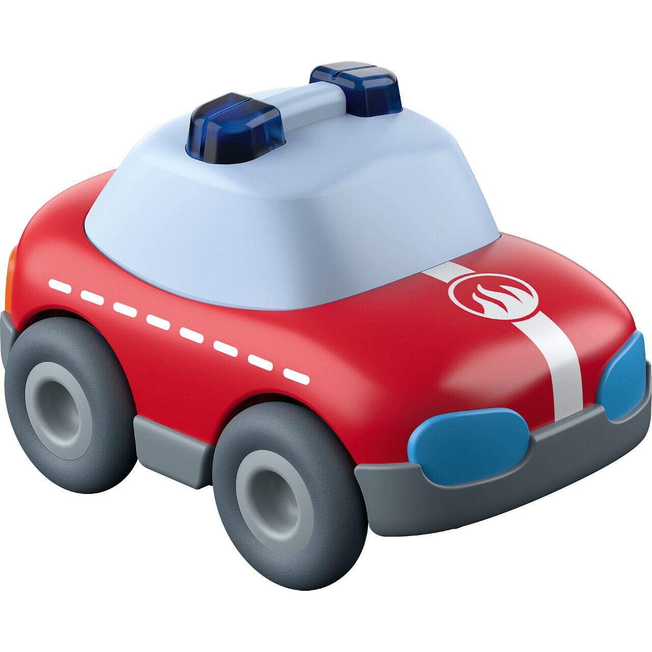 モーターカー 消防車