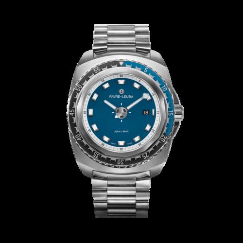 DEEP BLUE 44(10102.08.52.20)