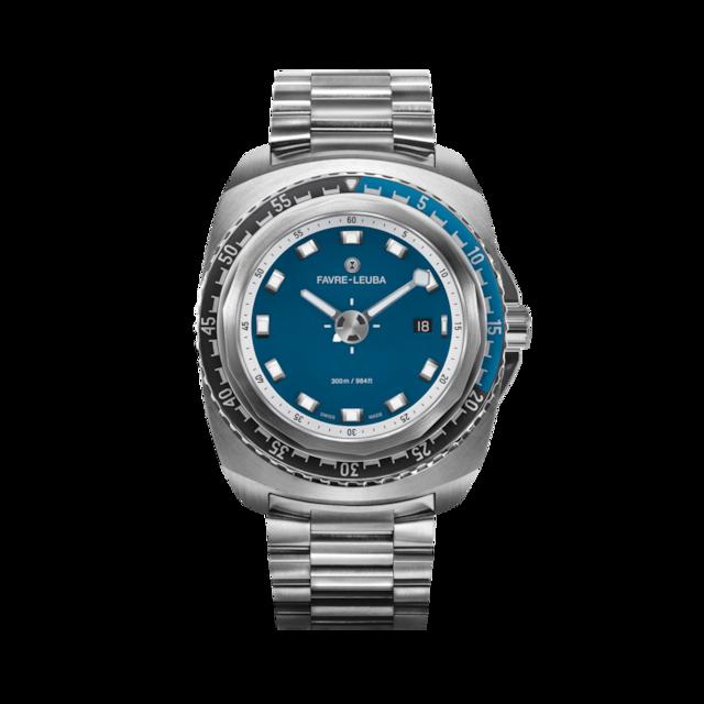 DEEP BLUE 44(10122.10.14.31)