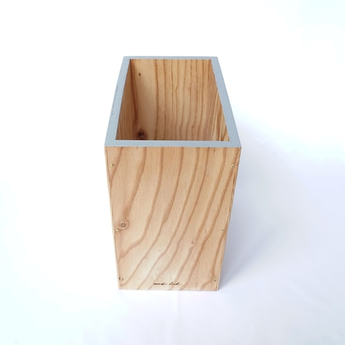 Storage Box(M)