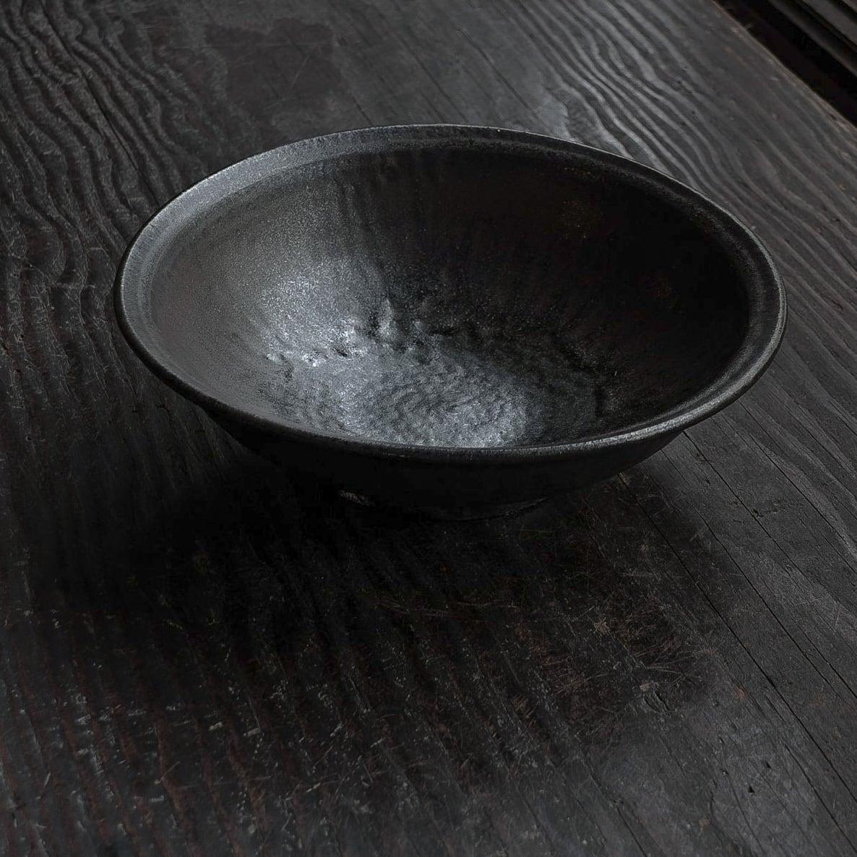 鉢 hirasawa harumi