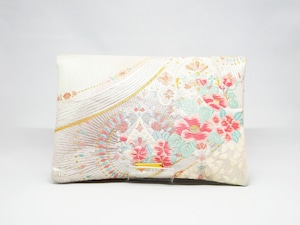 Clutch bag〔一点物〕C055