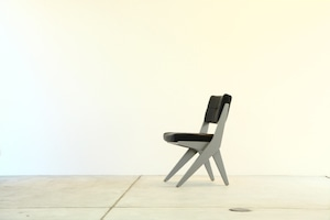 Aile chair ( GB )
