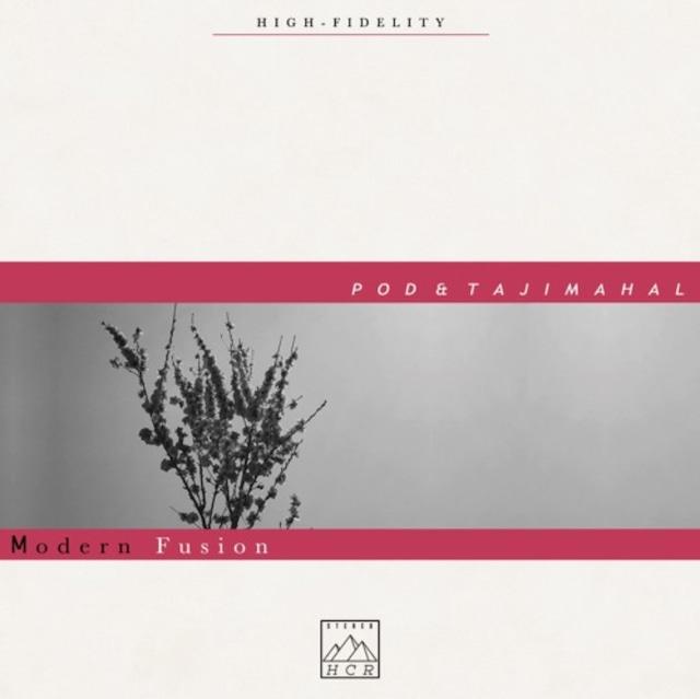 【CD】MONK α - Ra