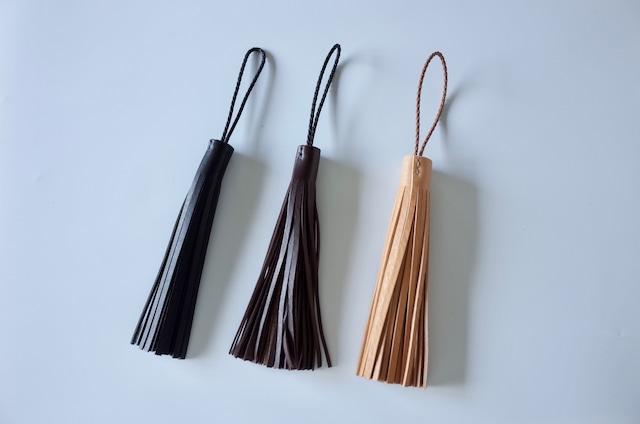 Tassel long