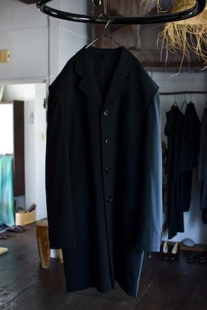 BIG tailored jacket