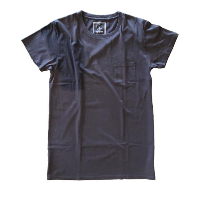 オリジナルTシャツワンピース