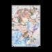 オリジナルパスケース【風のたより】 / yuki*Mami
