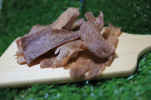 豚ヒレミニ(ポケットトリーツ)