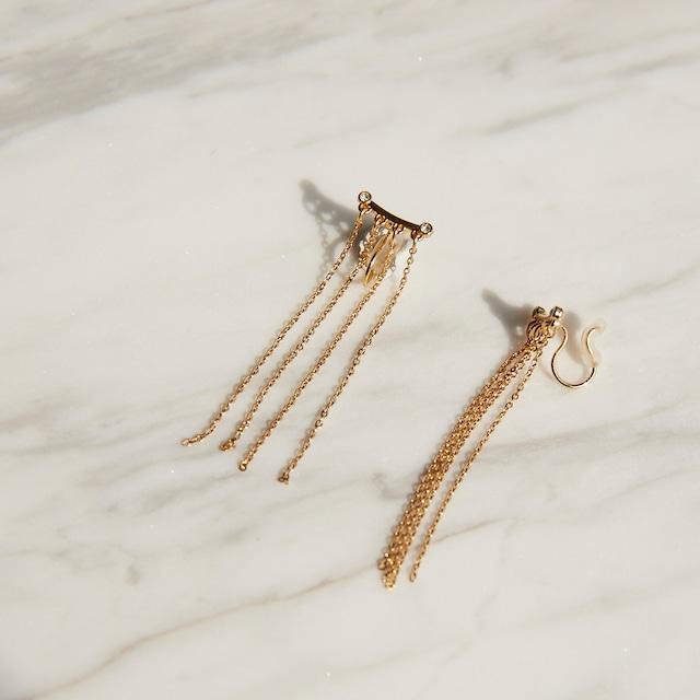 nim-23 Earrings